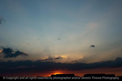015-sunset-ankeny-20sep17-12x08-007-1977