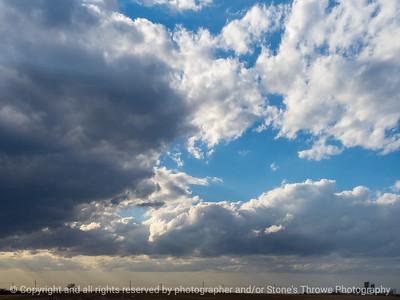 015-skyscape-ankeny-10mar21-12x08-008-400-9345