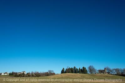 015-farm_landscape-ankeny-25nov17-12x08-007-2997
