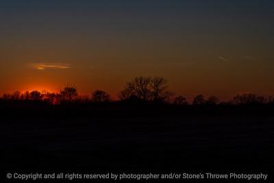015-sunset-ankeny-18dec19-12x08-008-400-4906