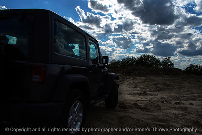 015-jeep_silhouette-ankeny-29may17-18x12-003-9429