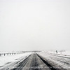 015-I35_snow-ankeny-01feb15-18x12-004-2122