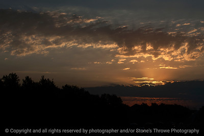 sunrise-ankeny-03sep15-18x12-003-4912