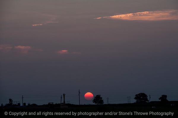 sunset-ankeny-04jul15-18x12-003-3714