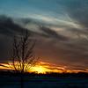 015-sunset-ankeny-12x18-004-1386