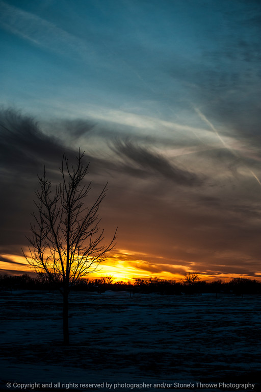 015-sunset-ankeny-12x18-004-1386