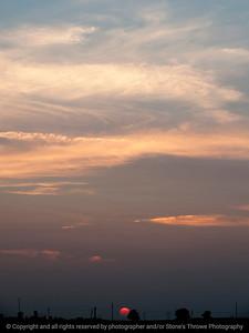 sunset-ankeny-04jul15-09x12-001-3725