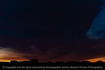015-sunset_background-ankeny-26dec20-24x16-007-400-8960