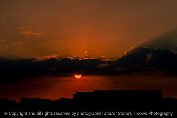 015-sunset-ankeny-20sep17-12x08-007-1925