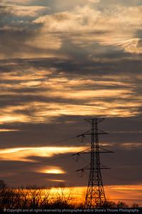 015-sunset-ankeny-08dec17-08x12-007-500-3371