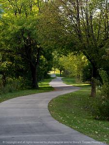 015-bike_path-ankeny-01oct17-09x12-001-2151