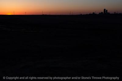 015-sunset-ankeny-19mar21-12x08-008-400-9908