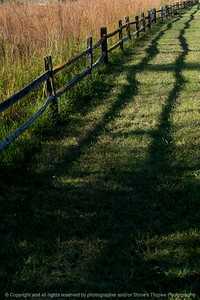 015-fenceline_shadows-ankeny-02oct16-12x18-004-5985