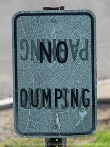 015-sign_no_dumping-ankeny-05may18-09x12-001-350-4322