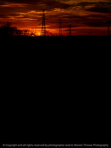 015-sunset-ankeny-08dec17-09x12-001-3419