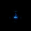 015-porch_light-ankeny-20aug16-12x18-004-5471