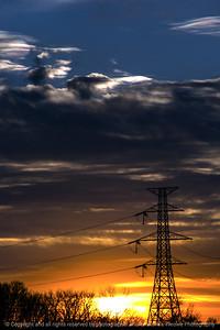 015-sunset-ankeny-08dec17-08x12-007-500-3407