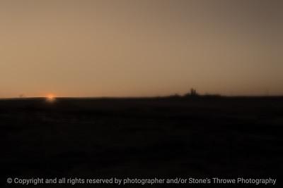 015-sunset-ankeny-19mar21-12x08-218-400-9884