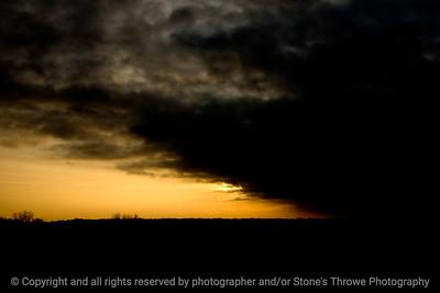015-sunrise-ankeny-25nov11-003-2165