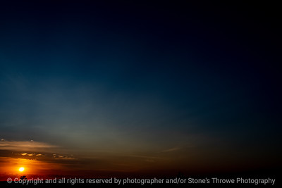 015-sunset-ankeny-05sep20-12x08-008-400-7968