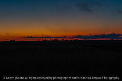 015-sunset-ankeny-22sep19-12x08-008-500-3343