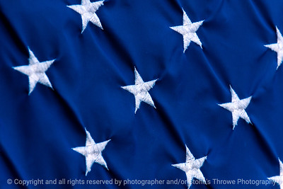015-flag_detail-ankeny-25jun17-12x08-007-3312