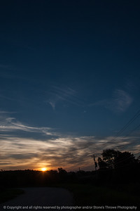 015-sunrise-ankeny-06sep16-12x18-004-1210