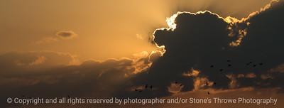 015-sunset-ankeny-20sep17-12x4.3-027-500-1881