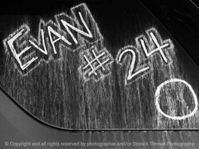 sign-ankeny-28jun15-12x09-002bw-3656