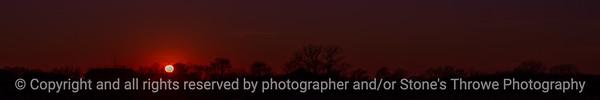 015-sunset-ankeny-18dec19-18x03-007-400-4894