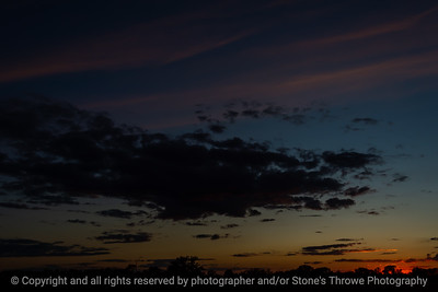 015-sunset-ankeny-21sep21-12x08-008-400-5067