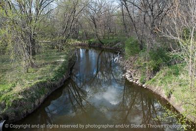 015-creek-ankeny-17apr16-18x12-003-7745