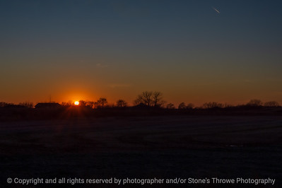 015-sunset-ankeny-18dec19-12x08-008-400-4894