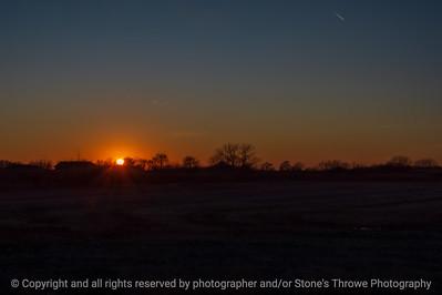 015-sunset-ankeny-18dec19-12x08-008-400-4894