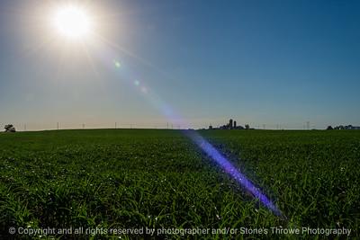 015-farm_landscape-ankeny-15jun21-12x08-008-400-2598