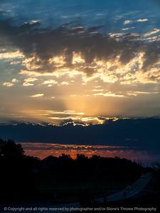 sunrise-ankeny-03sep15-12x18-004-4906