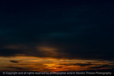 015-sunset-ankeny-16sep19-12x08-008-500-3316