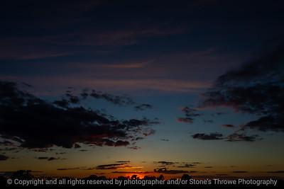 015-sunset-ankeny-21sep21-12x08-008-400-5028