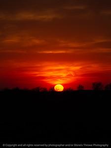 015-sunset-ankeny-07mar20-09x12-009-400-6017