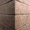 015-brick_wall-clive-03oct04-5560