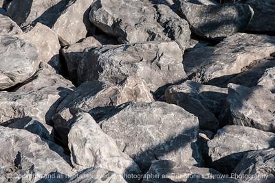 stones-clive-15sep15-18x12-003-5102