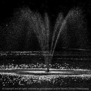 fountain-clive-15sep15-09x09-006-5079