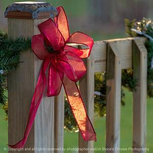 015-ribbon-ankeny-05dec19-08x08-006-400-4706