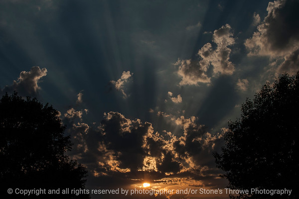 sunset-ankeny-02sep15-18x12-003-4894