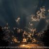 sunset-ankeny-02sep15-18x12-003-4894