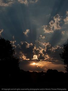 sunset-ankeny-02sep15-09x12-001-4885