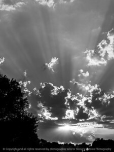sunset-ankeny-02sep15-09x12-001-bw-4887