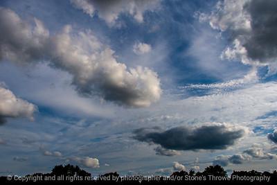 015-skyscape-ankeny-24aug19-12x08-008-350-2989
