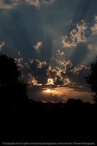 sunset-ankeny-02sep15-12x18-004-4885
