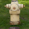 fire_hydrant-wdsm-22may15-09x12-001-3352